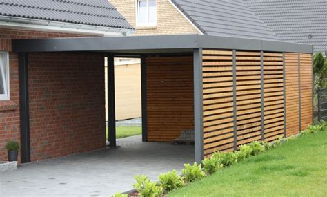 Closed In Carport metal carport as a manufacturer of high quality steel carports metal carports and car