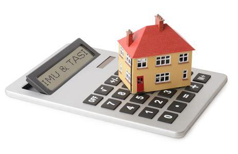 come calcolare la tasi sulla prima casa imu e tasi 2015 prima casa scadenze 16 dicembre calcolo