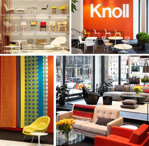 knoll home design shop knoll home design shop knoll