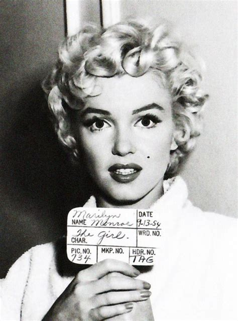 hairstyles marilyn monroe curls 2194 best marilyn monroe images on pinterest marylin