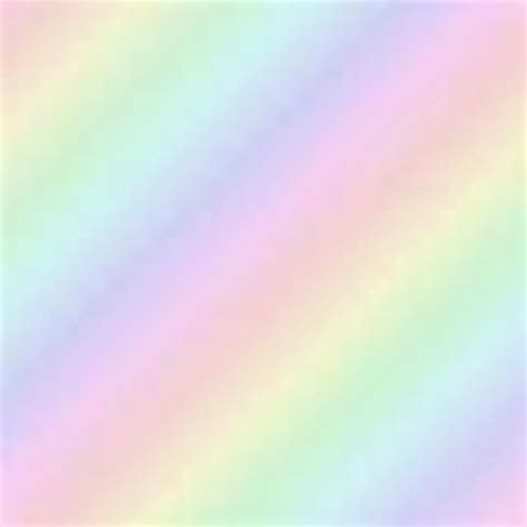 color feel backgrounds