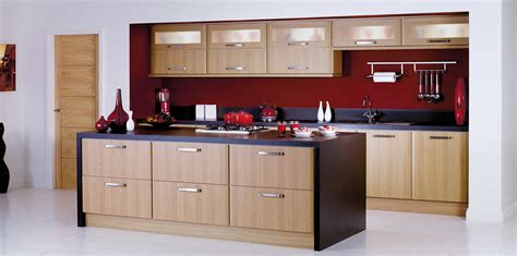Indian Kitchen Poway by Excellent Indian Kitchen For Inspiring Your Own Idea