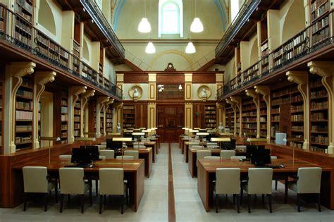 biblioteca economia pavia sito ufficiale anagrafe delle biblioteche italiane abi