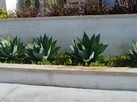 Concrete Retaining Walls Landscaping Network Concrete Garden Wall