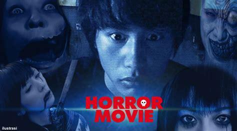nama film hantu indonesia 6 film horor jepang yang dibuat versi hollywood nya