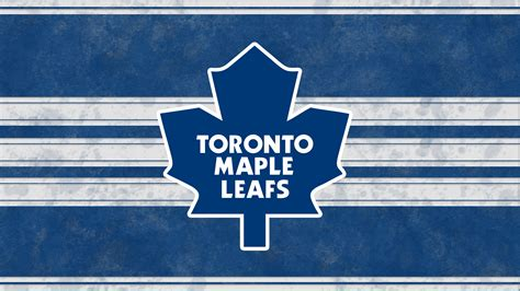 toronto and the maple leafs a city and its team books toronto maple leafs 2017 wallpapers wallpaper cave