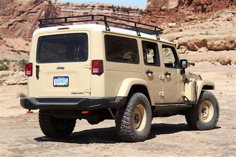 safari jeep wrangler 169 automotiveblogz jeep wrangler africa moab easter jeep