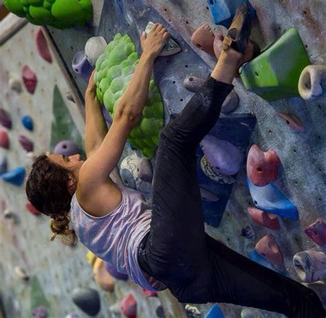 best indoor rock climbing best indoor rock climbing centres in sydney sydney