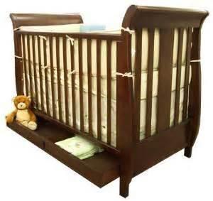 Simmons Maxipedic Crib Mattress Cara Crib And Simmons Mattress Bloor West For Sale In Toronto Ontario