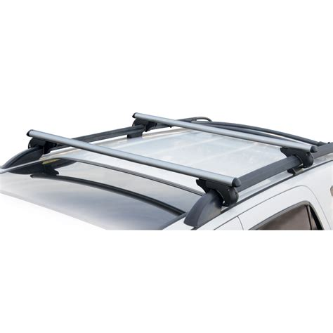 Roof Rack For by Roof Rack Cross Bars In Car Racks