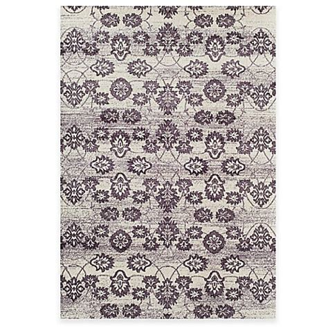 damask bathroom rug rugs america carmen floral damask rug bed bath beyond
