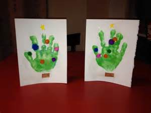 creative kids moment toddler xmas crafts ii keeping the