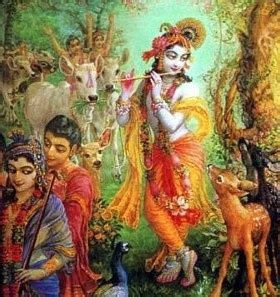lord krishna themes for nokia x2 01 download lord krishna with friends from poonam valera