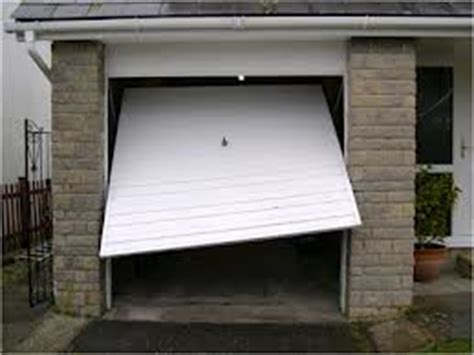 Plymouth Garages by Plymouth Garage Door Repairs