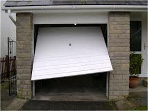 plymouth garage door repairs