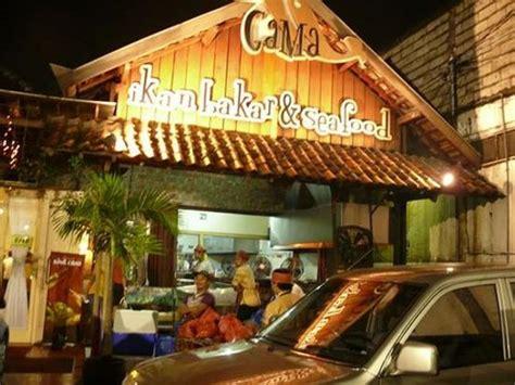 Kerang Di Semarang 8 restoran di semarang yang harus kamu coba