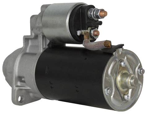 ebay ie new starter fits antonio carraro tractor lombardini diesel
