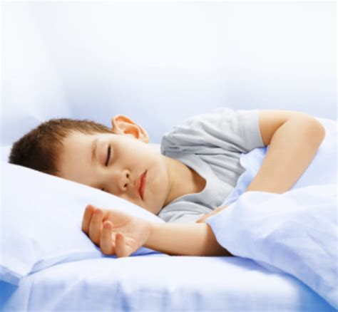 bed wetting causes bed wetting okanagan acupuncture centre