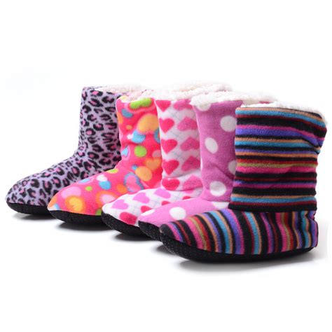 slippers for home new 2015 winter warm indoor slippers s at home