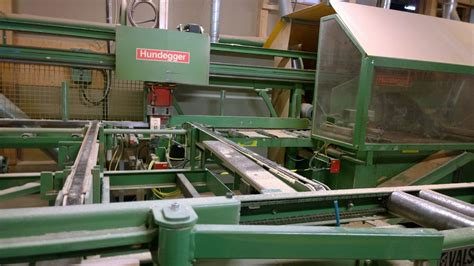 woodworkers show woodworking machinery show woodworking plans