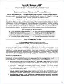 masters program sle cv masters programme