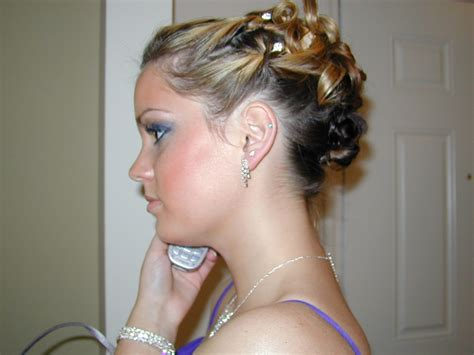 hairstyles for short hair for prom prom hairstyles for short hair beautiful hairstyles