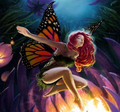 imagenes de fantasias mitologicas mariposas fantas 237 a vol 5 20 fotos imagenes y carteles