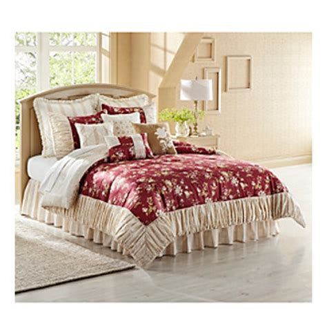 sunset bedding sunset serenade bedding collection by maryjane s home queen and king size bedroom sets