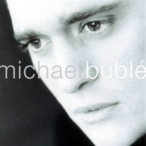 Michael Buble Home by Canci 243 N Sway Artista Michael Bubl 233 M 250 Sica Para Volar
