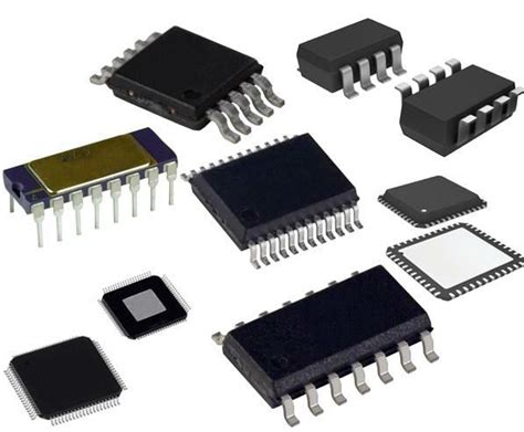 electronic components integrated circuits electronic components integrated circuits spreadtrum available buy electronic components