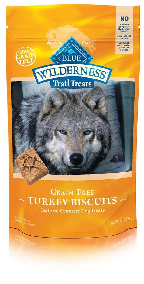 grain free treats best grain free treats top healthy brands and recipes pet territory