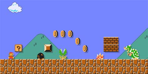 desktop background with apps make custom super mario wallpapers with nintendo s new app