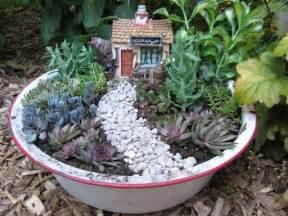 sles of dish gardens ideas photograph dish garden