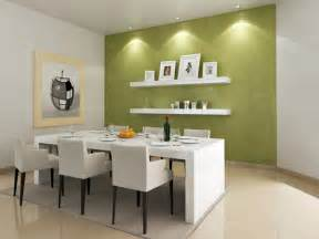 living room ideas terrys fabrics: green paint color modern living room for  inspiration design green