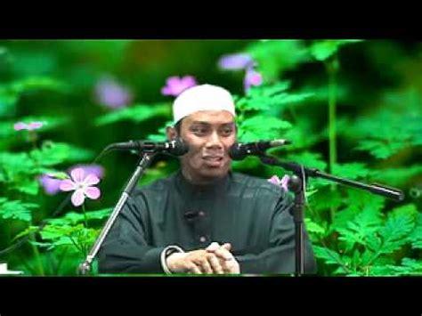Bolehkah Wanita Datang Bulan Ziarah Kubur Hukum Ziarah Kubur Bagi Perempuan Syeikh Mustafa Eladawy