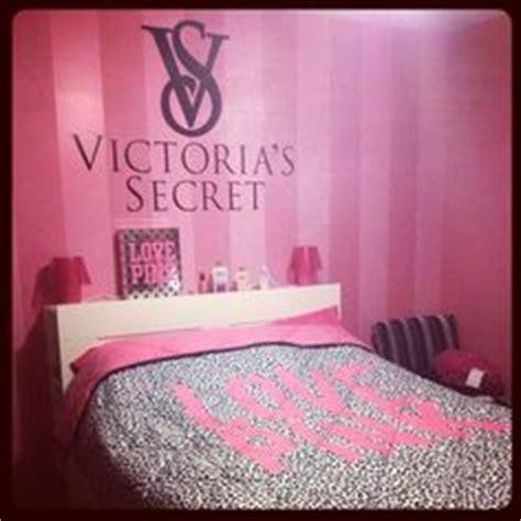 victoria secret bathroom ideas 1000 images about victoria s secret bedrooms on pinterest