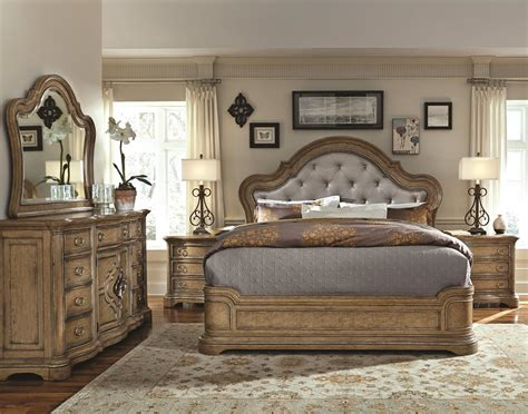 Furniture Stores Montrose by Pulaski Furniture Store Free Delivery To Nj Ny Bucks