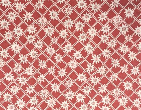red and white upholstery fabric red and white fabric