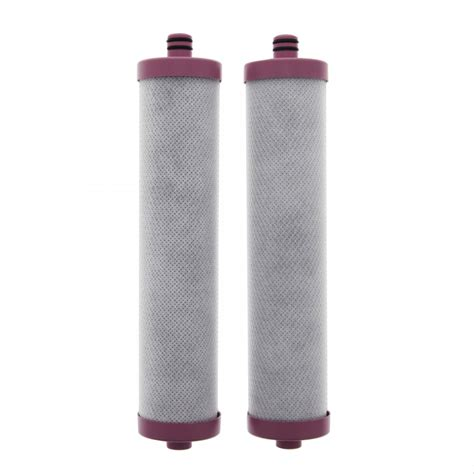 sink filter replacement whirlpool wherf sink osmosis replacement filters