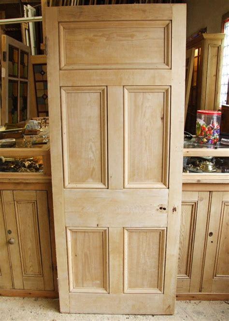 Salvage Front Doors Salvaged Front Doors Salvaged Edwardian Front Door