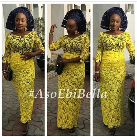 yellow fitted buba 1000 images about iro and buba on pinterest nigerian