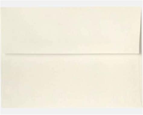 Square A8 a8 envelopes square flap 5 1 2 x 8 1 8