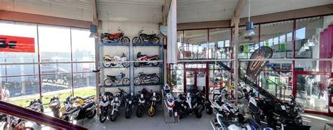 Motorrad Aachen by Aachen Motorrad St 246 Be 52146 W 252 Rselen Monnetstr 16a
