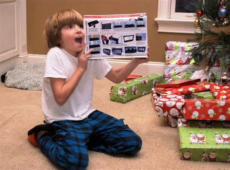 kids christmas gifts christmas day 25
