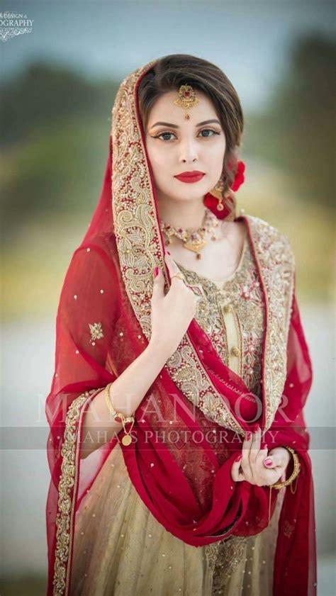 latest asian bridal mehndi dresses  collection