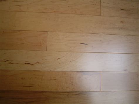 Engineered Flooring Brands Engineered Flooring Brands Miscellaneous Best Engineered Oak Wood Flooring Brands Best