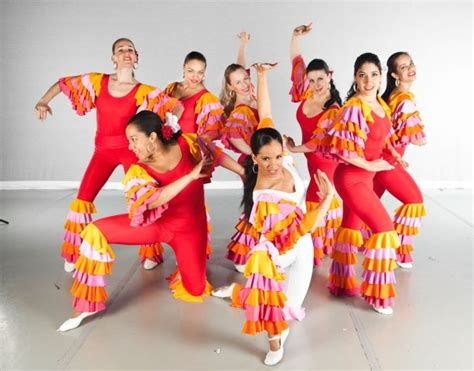 different types of dance different types of rumba dance dance floor just dance