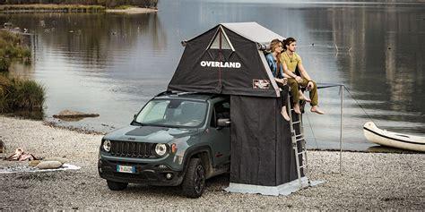 tenda maggiolina usata 2010 vente mini auvent pour tente de toit overland