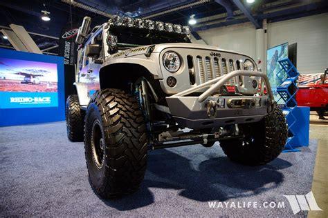 rhino jeep 2 door 100 rhino jeep 2 door wrangler unlimited sahara