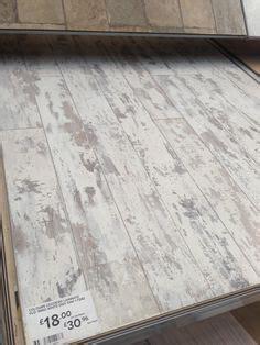 1000  images about Cottage Whitewash Flooring on Pinterest